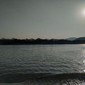 鉴湖旅游景点攻略图