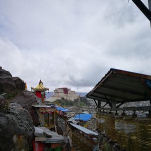 小布达拉旅游景点攻略图