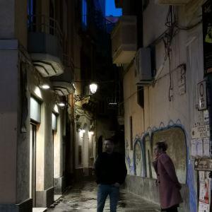奥提伽城旅游景点攻略图