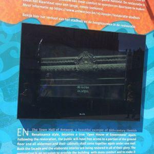 布拉博喷泉旅游景点攻略图