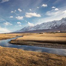 塔什库尔干图片