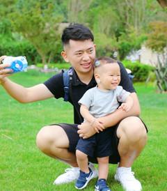 [昆明游记图片] 云南出游新选择:避暑度假到古滇,亲子玩法多样新鲜