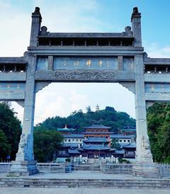 [安庆游记图片] 安徽安庆怎么玩?带你去看不一样的皖文化