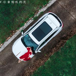 福州游记图文-用车轮丈量大地,驾红旗穿越四城,带着希望追求梦想
