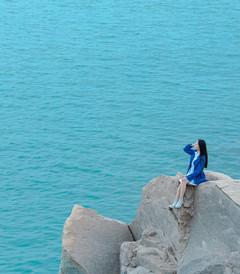 [连云港游记图片] 上山下海,自在连云港三日游