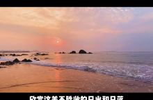 第一次来青岛,不去这5个地方,你可能会后悔
