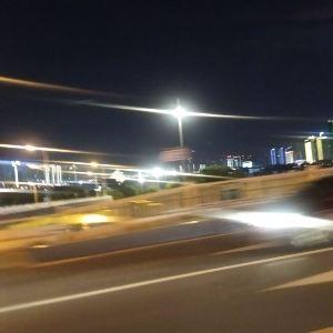 橘子洲大桥旅游景点攻略图