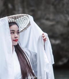 [乳源游记图片] 广州周边小众深度游,探秘千年瑶寨+仙门奇峡遇仙女