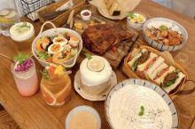 来淄博,你绝对不能错过的3家餐厅,少吃一种就白来了!