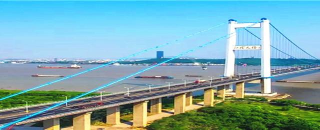 哪一年,我在江苏江阴市看长江秋色 ▏江阴自驾二日游实用攻略 ▏冬游苏、浙、皖实用攻略 ▏【2020年