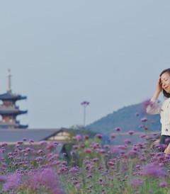 [无锡游记图片] 无锡の秋,这是不一样的江南