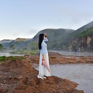朝阳游记图文-辽宁乡村旅游新去处,北票上园大枣节,历史文化美食之旅