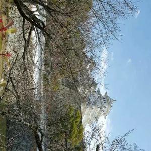姬路城旅游景点攻略图