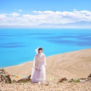 阿里游记图文-圣域西藏,梦中阿里