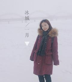 [哈尔滨游记图片] 凛冬已至 我在一月邂逅北国冰城