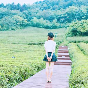 德清游记图文-德清不止莫干山,还有最美湿地、最文艺村庄、最奇幻田园,附一日游攻略