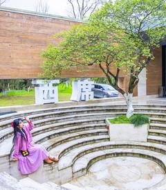 [景德镇游记图片] 寻访千年瓷都文化,景德镇三宝三日游
