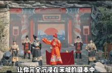 杭州旅游最值得去的5个景点,你去过几个了?