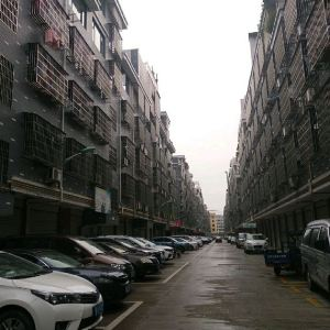 Yiwu,Recommendations