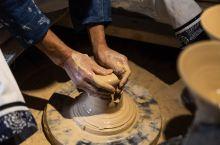 揭开瓷都景德镇与窑火相伴千年的神秘面纱