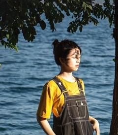 [丽江游记图片] 那镇,那山,那水,那湖(丽江倾心之旅)