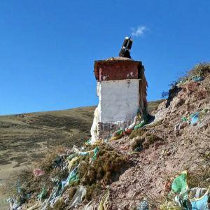 康玛寺旅游景点攻略图