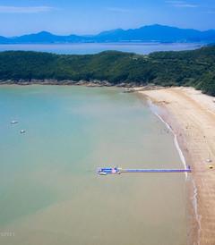 [象山游记图片] 暑期浙江海边游全攻略:避暑玩水住民宿吃海鲜大餐,跟着走就行