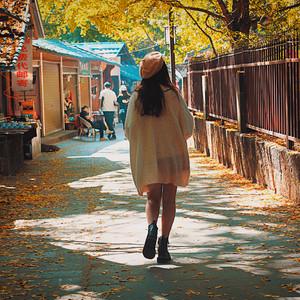 """腾冲游记图文-腾冲:一到秋天就成了""""人间尤物"""",惊艳了整个云南,如诗如画"""