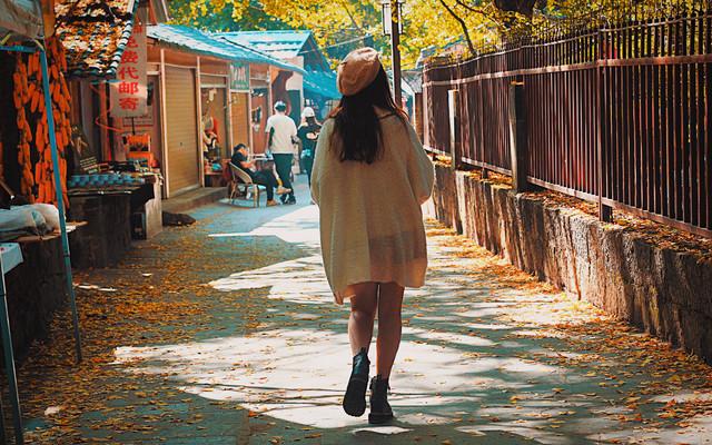 """腾冲:一到秋天就成了""""人间尤物"""",惊艳了整个云南,如诗如画"""