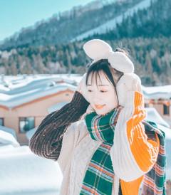[哈尔滨游记图片] 2020年的第一场旅行,从雪乡到哈尔滨,给世界留点白