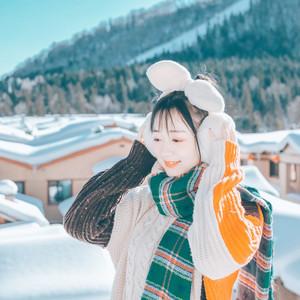 哈尔滨游记图文-2020年的第一场旅行,从雪乡到哈尔滨,给世界留点白