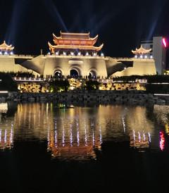 [龙州游记图片] 【广西3+1】1.红八军、法领事馆、太平古城,抚今追昔渺流年