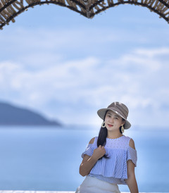 [三亚游记图片] 70后夫妻浪漫自驾游,2020年最全三亚旅游攻略