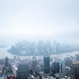 """上海游记图文-带你去旅行:外滩如家,感受""""魔都海滩""""的前世今生"""