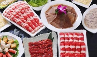 華晟山城火鍋(牡丹街店)