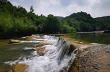 端午三天小长假自驾游,京山美人谷+钟祥莫愁村
