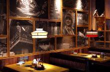 吃饭皇帝大,真没想到,厦门竟有如此这般的土家族菜馆