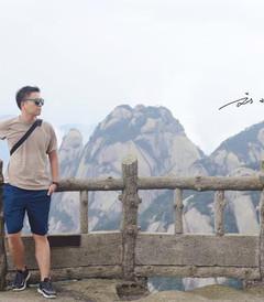 [潜山游记图片] 今年中秋国庆8天连假去哪玩?安徽天柱山3天2晚自助游攻略送给你