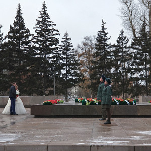 苏兹达尔游记图文-圣彼得堡,苏兹达尔,弗拉米基尔,谢尔盖耶夫,莫斯科,伊尔库茨克,贝加尔湖利斯特扬卡19日(攻略完稿)