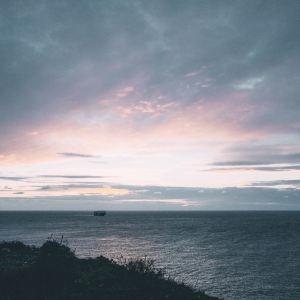 恶魔岛旅游景点攻略图