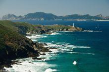 期待夏天的心情|西班牙7大顶级蓝旗海滩推荐
