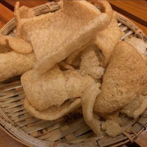 曼飞龙烤鸡旅游景点攻略图
