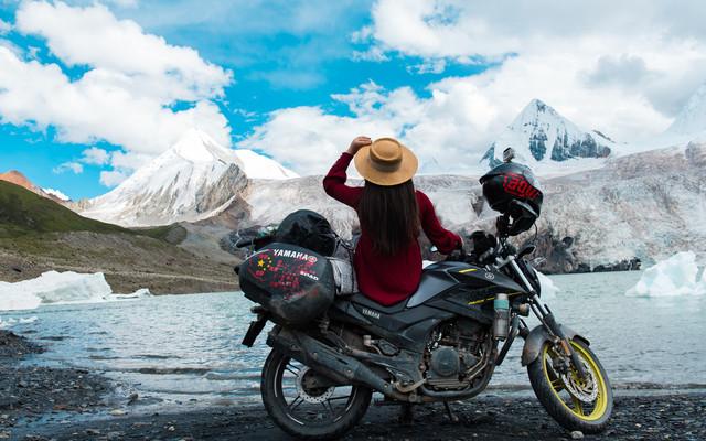 穿越藏北317 ,游历最原始的老西藏,神山圣湖名刹,美不胜收(11天详细自驾攻略)