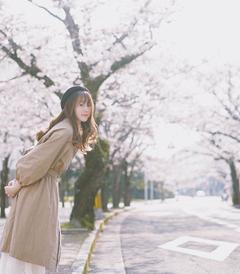 [日本游记图片] 长崎佐世保之春:美在眼中,美在舌尖