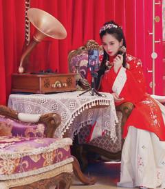[淮安游记图片] 中国运河之都:淮安|一场古今交融的人文荟萃,一片四季芬芳的诗意田园