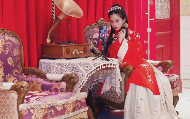 中国运河之都:淮安|一场古今交融的人文荟萃,一片四季芬芳的诗意田园