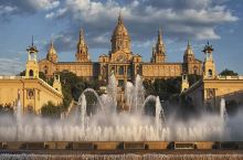 非常西班牙 | 西班牙旅行,经典景点应有尽有