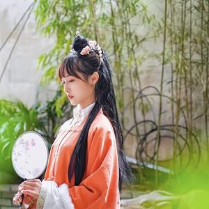 福清游记图文-三天两晚,去福州来个温泉之旅!