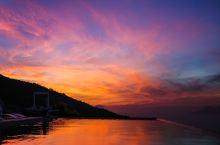 霞浦观海民宿休闲度假加嵛山岛两天一夜玩法攻略|眼有星辰大海,心有繁花似锦