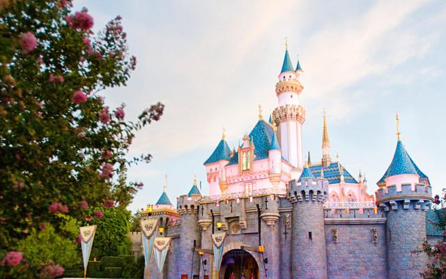 美国加州迪士尼乐园4月底重开并扩建,这篇周边游攻略你值得拥有!
